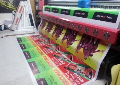 inkjet printing (3)
