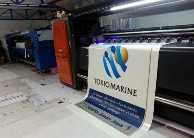 inkjet printing (4)